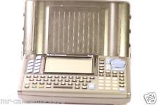 Texas Instruments TI-92 calcolatrice scientifica vintage