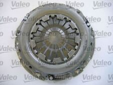 VALEO 826494 Clutch Kit  for FORD MAZDA FIESTA FUSION 2