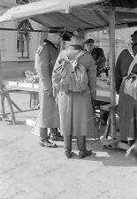 Negativ-Maastricht-Limburg-Niederlande-1940-Holland-San.Komp-34.ID-infanterie-11
