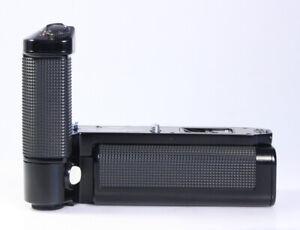 CANON Motor Drive MA für Canon A-1, AE-1 program, mit 1 Jahr Gewährleistung