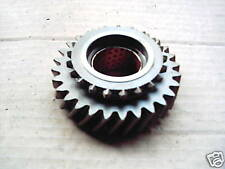 REVERSE GEAR FOR JEEP CJ WITH T-14 TRANSMISSION NOS