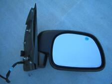 Ford F250 F350 Excursion Door Mirror OEM 01 02 03 2004