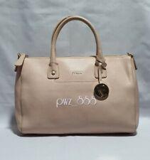 FURLA Boston Bag