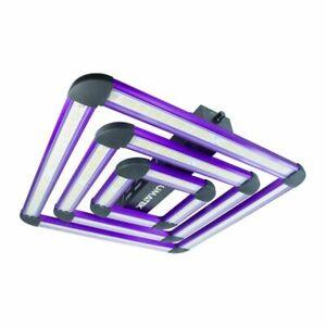 Lumatek ATTIS 300W LED Hydroponics Grow Light