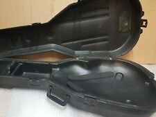 80's APPLAUSE by Ovation Deep Bowl Acoustic CASE-made in USA-Heavy Duty