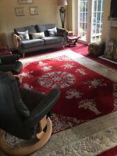 Art Deco 1970-1999 Antique Carpets & Rugs
