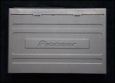 Pionier CDX - P25 6 Fach CD Wechser