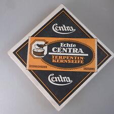 Pubblicità centra SAPONE/era margarina DAMA/MULINO-gioco per 1930 (46244)