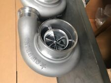 SMEDING S400SX4 S488SXE 88mm Billet Turbo T6 Twin Scroll 1.32 A/R