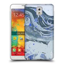 Étuis, housses et coques Pour Samsung Galaxy Alpha pour téléphone mobile et assistant personnel (PDA) Huawei