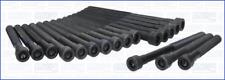 AJUSA Zylinderkopfschraubensatz für Zylinderkopf 81005400
