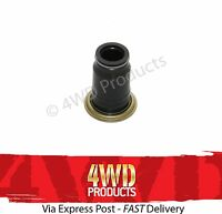 Injector Pipe Seal - for Nissan Patrol GU (Y61) 3.0TDi DDi ZD30 (00-07)