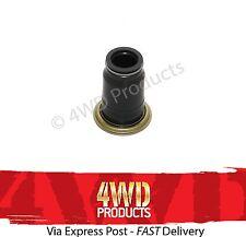 Injector Pipe Seal - for Nissan Patrol GU (Y61) 3.0TDi DDi ZD30 (00-07)