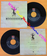 LP 45 7'' ECHO & THE BUNNYMEN Bring on the dancing horses Over your no cd mc dvd