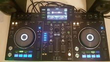 Used Pioneer XDJ-RX MK1 perfect working condition only used at home