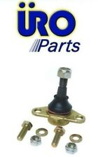 For Volvo S60 XC70 XC90 2.5L 2.9L 3.2L 4.4L Front Lower Ball Joint NEW