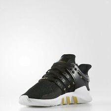 90954b7a204a Women Adidas Equipment Support ADV Black White AC7972