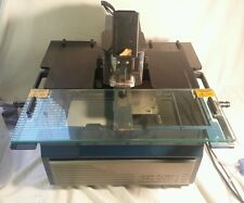 Bsd600 Duet Puncher Dried Blood Spot Lab Equipment Microelectronic Punch