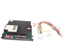 320729-751 CONTROL BOARD KIT CARRIER/BRYANT
