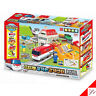 TITIPO & Friends-TALKING CONTROL CENTER,Titipo Electric Train Play Set Kids Toy