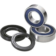 Moose Racing - 25-1170 - Wheel Bearing and Seal Kit Suzuki,Honda DR 200,DR 200 S