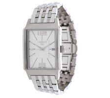 Cerruti Herren Armbanduhr