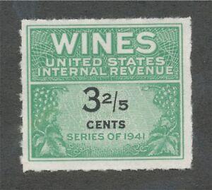 RE 183    Mint  Gem  . .................160427