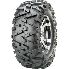 NEW Maxxis ATV Bighorn 2.0 25x10-R12 6PLY Radial ATV UTV SxS Off Road Tyre