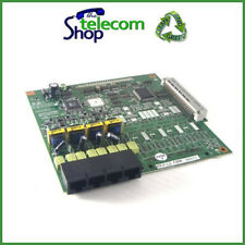 LG IP-LDK-20 SLIB4 4 Port Analogue Extension Card