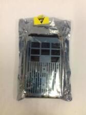 """Dell PowerEdge 4TB Enterprise Hard Drive 6GB/s SATA 7200RPM 3.5"""" 4N6CY 400-AEGK"""