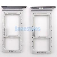 OEM Single Dual SIM Card Tray Holder for Samsung Galaxy S20 S20+ Plus S20 Ultra