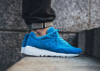 "Saucony SHADOW 6000 SUEDE ""Easter Hunt"" Shoes NEW AUTHENTIC Blue S70222-4 5-11"