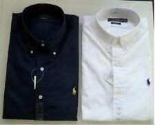 Ralph Lauren Regular Formal Shirts for Men
