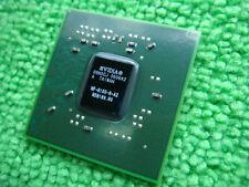1PCS nVIDIA North Bridge NF 6150 N A2 BGA IC Chipset