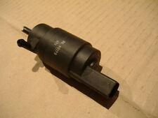 Mercedes Scheibenwaschpumpe Pumpe Waschpumpe SLK CLK W208 W209 W210 W202 3090179