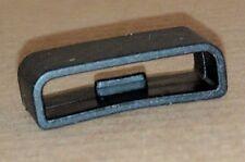 Fitbit Charge HR Strap/Band Boucle Anneau Inc sécurité Dent De Remplacement Pièce De Rechange