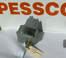 Cliff Mock Cd-30A Controller Pessco Is Offering (1) Unused #62920-2