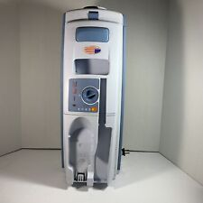 Electrolux Genuine OEM Lux 7000 Canister Vacuum (vacuum only) wonderful conditio