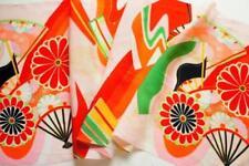 Crafts 100% Silk Craft Fabrics