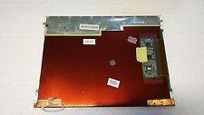 """Gateway M275 Series LCD Touchscreen 14.1"""" Matte AU Optronics B141XG08 V.2"""