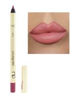 GERARD Cosmetics Lip Liner Pencil Ultra Pigmented LUNA ~ Neutral Pink Full Size