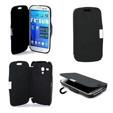 Markenlose Handy-Taschen & -Schutzhüllen aus Kunststoff für Samsung Galaxy S5