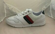 Tommy Hilfiger Womens Lightweight Trainers UK 4 US 6.5 EUR 37 REF 753~