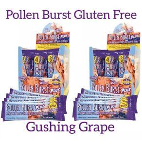 Pollen Burst Grape 2 Set Of 30 Pack Box