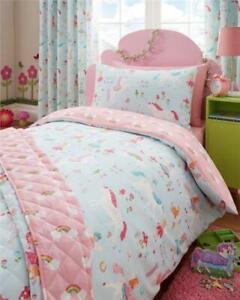 girls fairy bedding in bedding sets