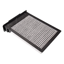 Carbon Cabin Pollen Filter Fits Toyota Aygo OE 88508YZZ01 Blue Print ADT32553