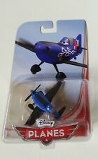 Mattel Disney Planes Assortimento X9459 Die-cast Tsubasa