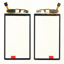 Touch Screen Digitizer Panel Glass For Sony Ericsson Xperia Neo V MT11i MT15i