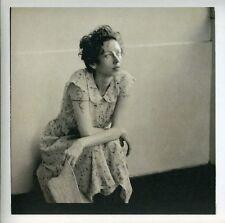 Simone White - Yakiimo [New CD]
