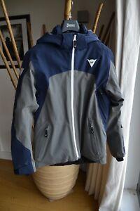DAINESE Mens HP2 Ski Jacket Size Medium  NEW £520